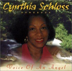 【日本製】 Voice of An Angel, 御調町 61a33180