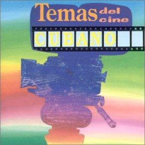 中古 Temas Del 入荷予定 当店一番人気 Cine Cubano