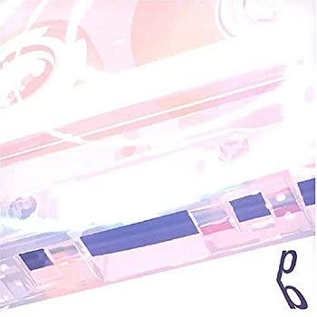 <title>中古 Vol. 限定特価 1-Songbook</title>