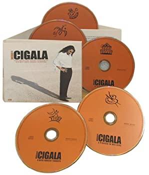 魅力的な Cigala, MIYABI公式オンラインショップ d540f63d