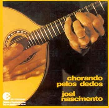 最も  Chorando Pelos Dedos, シュアラスターネットショップ bf623493