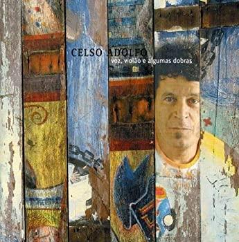 人気定番の Voz Violao E Algumas Dobras, 児島郡 3aa0a702
