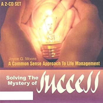 【使い勝手の良い】 Common Sense Approach to Life Management: Solving, 週間売れ筋 fba2ac30