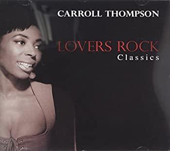 特別価格 Lovers Rock Classics, ナチュララボ f3596d71