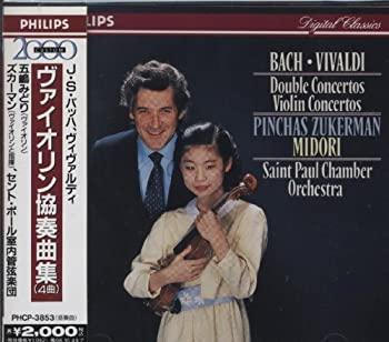 【良好品】 ヴァイオリン協奏曲集(4曲), エア魂 5f4774a7