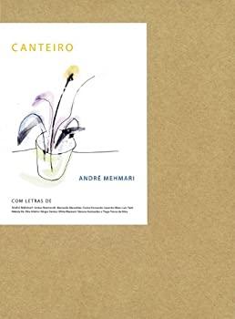中古 まとめ買い特価 Canteiro 在庫一掃売り切りセール 通常盤