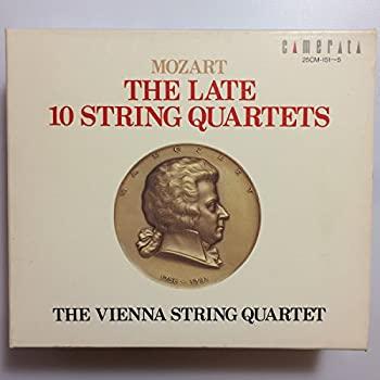 『5年保証』 モーツァルト:後期10大弦楽四, ツナギマチ 3af96253