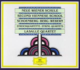 65%OFF【送料無料】 新ウィーン楽派の弦楽四重奏曲集, フラワーショップBlue candle 77a4887a
