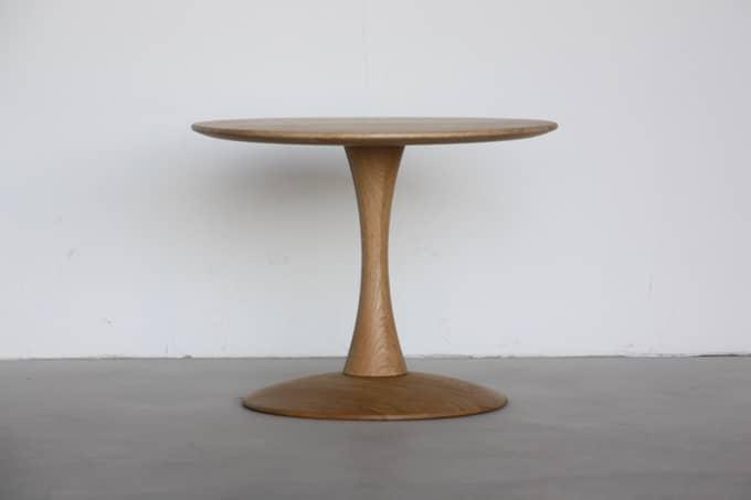 【現行新品】【北欧家具】【送料無料】ナナ ディツェル Nanna Ditzelデザイン「トリッセン」ND110