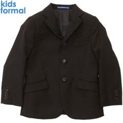 BeBe(べべ)フォーマル シングルジャケット 130cm 子供服