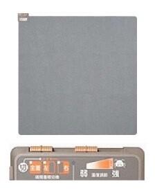 ホットカーペット(2畳相当) TMC-200 5点