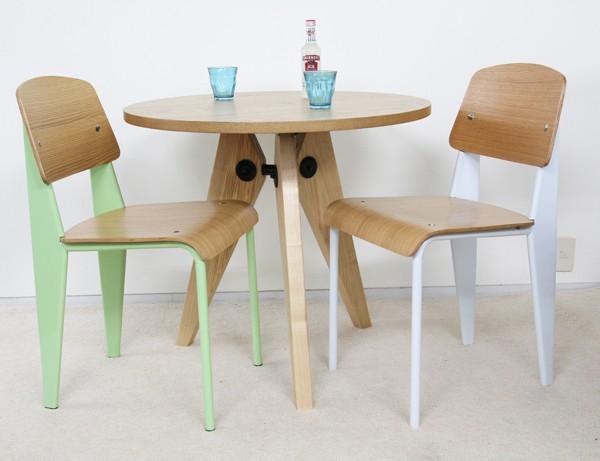 ダイニングチェア 1脚 食卓椅子 椅子 イス いす デザイナーズ スタンダードチェア おしゃれ 北欧 モダン ミッドセンチュリー レトロ