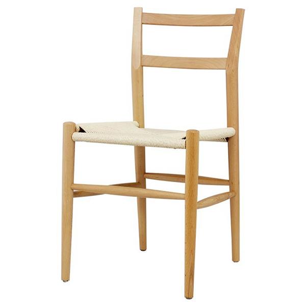 ダイニングチェア 1脚 食卓椅子 椅子 イス いす デザイナーズ アーブルチェア おしゃれ 北欧 モダン ミッドセンチュリー レトロ