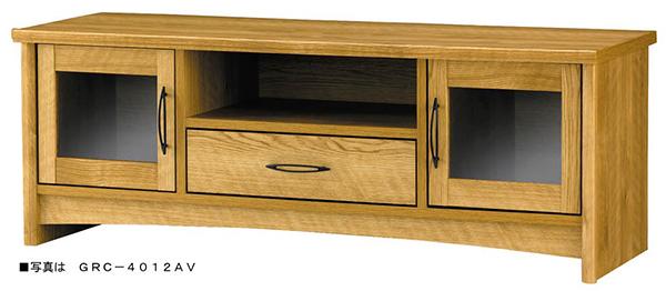 カントリー調家具 グレース ローボード テレビ台 テレビボード 木製 おしゃれ コンパクト 47型 47インチ ローボード TVボード テレビラック リビングボード シンプル 北欧 ナチュラル