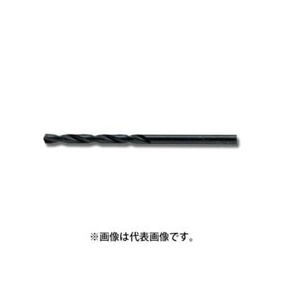 ドリル 時間指定不可 一般穴開け用 国内正規総代理店アイテム サイズφ2.5mm TD-25 全長56mm