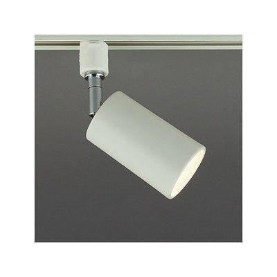 LED電球タイプのスポットライトです 山田照明 安売り LEDスポットライト E17 年末年始大決算 LED電球5.6W 電球色相当 白熱灯40W相当 SD4425L