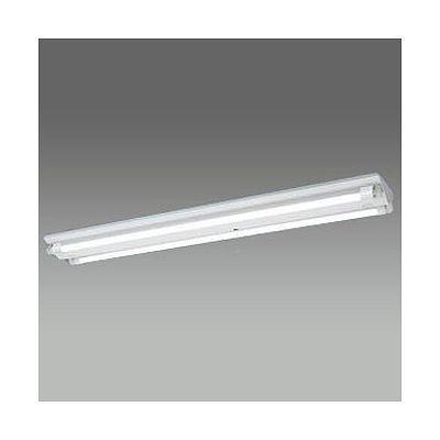 直管形LEDベースライト 非常用照明器具 Hf32形×2灯高出力型器具相当 昼白色 NNFG42001JLE9