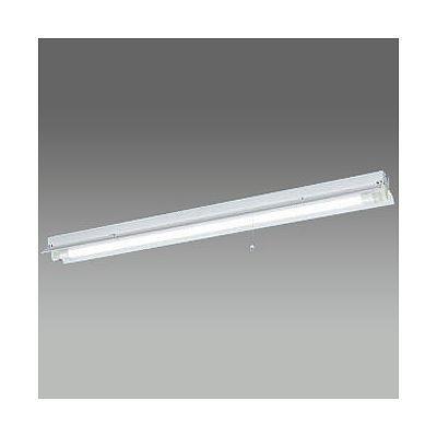 直管形LEDベースライト 非常用照明器具 Hf32形高出力型器具相当 昼白色 NNFG41230JLE9