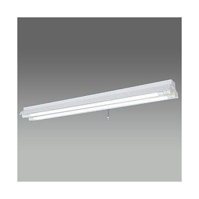 LEDベースライト 非常用照明器具 Hf32形×2灯高出力型器具相当 昼白色 NNFG42219JLE9