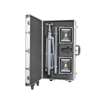 LED作業灯 LPR-S50LW-3ME-ABOX