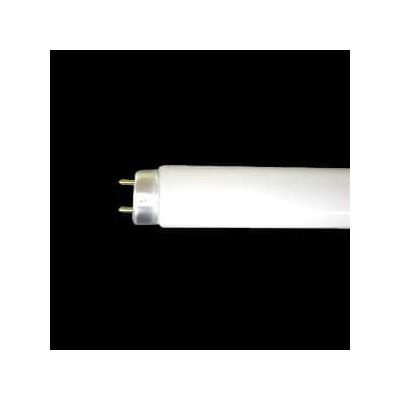 スタータ形の蛍光灯です 期間限定の激安セール パナソニック 直管蛍光灯 《ハイライト》 40形 スタータ形 FL40SS 昼白色 Panasonic 37R N ついに再販開始