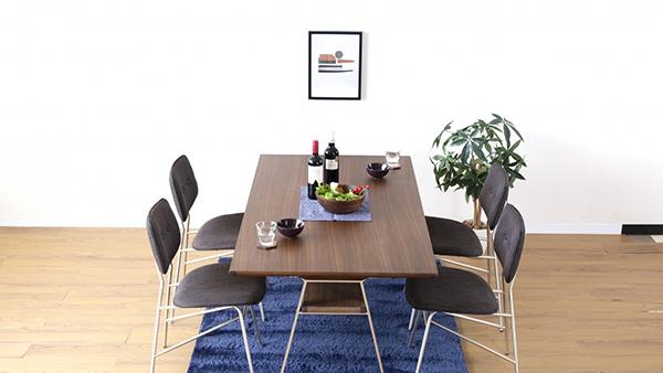 送料無料 ダイニングチェア 単品 食卓椅子 イス 椅子 チェア ダイニングチェアー 食卓チェア 完成品 おしゃれ モダン 北欧 スタイリッシュ 高級感