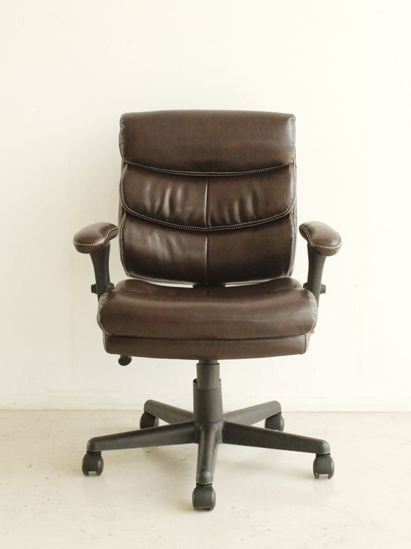 オフィスチェアー ワークチェア オフィスチェア パソコンチェア デスクチェア PCチェア OAチェア 学習椅子 いす 椅子 おしゃれ 北欧 モダン ミッドセンチュリー レトロ 高級感