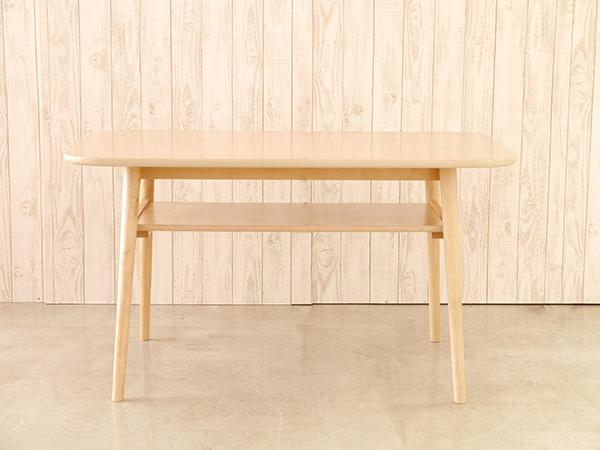 テーブル 単品 机 ダイニングテーブル 食卓テーブル 4人掛け 4人用 プリ カフェ 作業台 コンパクト 北欧 西海岸 ナチュラル ブルックリン 男前インテリア おしゃれ 高級感