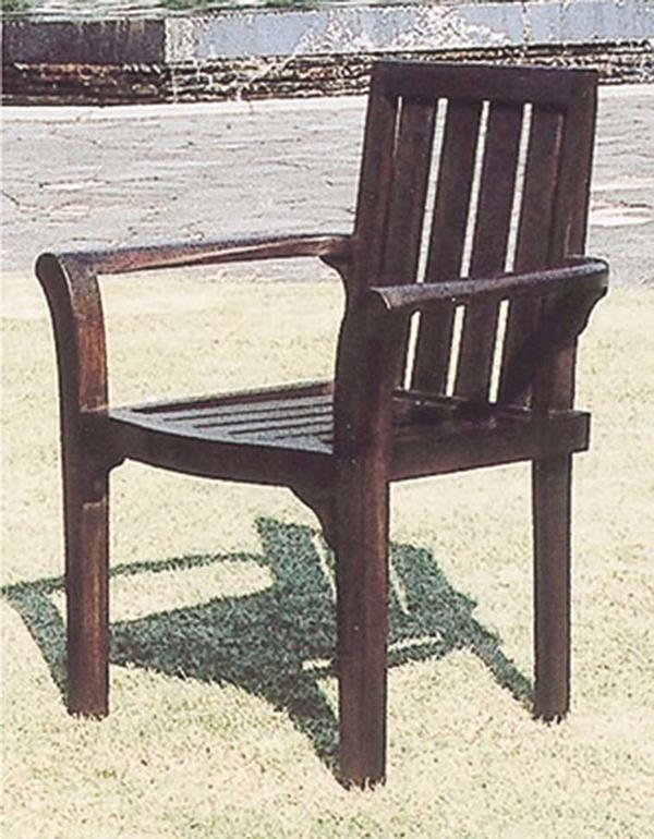 ポピュラースタッキングチェア 木製 ダイニングチェアー カフェ 食卓椅子 いす イス リビング おしゃれ モダン レトロ アンティーク