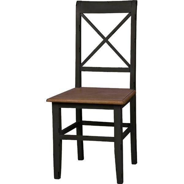 ダイニングチェア 食卓チェアー 食卓椅子 いす イス 椅子 ダイニングチェアー レトロ モダン 北欧 ブルックリン 西海岸 男前 インテリア おしゃれ アンティーク