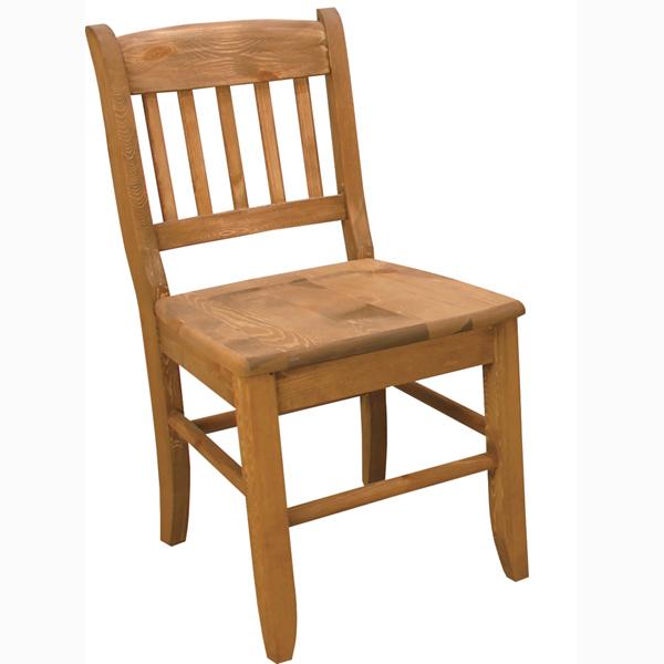 ダイニングチェア 木製 カントリー 食卓チェアー 食卓椅子 いす イス 椅子 ダイニングチェアー レトロ モダン 北欧 ブルックリン 西海岸 男前 インテリア おしゃれ アンティーク かわいい ナチュラル 姫系