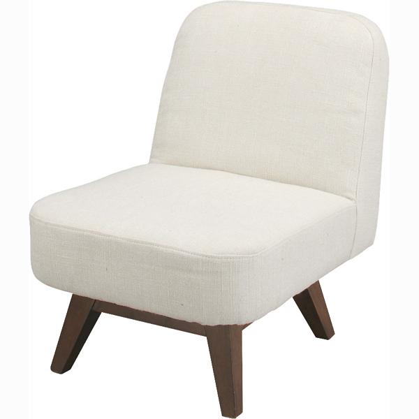 ダイニングチェア 回転式 木製 天然木 回転チェア 食卓チェアー 食卓椅子 いす イス 椅子 ダイニングチェアー ファブリック レトロ モダン 北欧 ブルックリン 西海岸 男前 インテリア おしゃれ アンティーク カントリー かわいい 姫系 姫家具