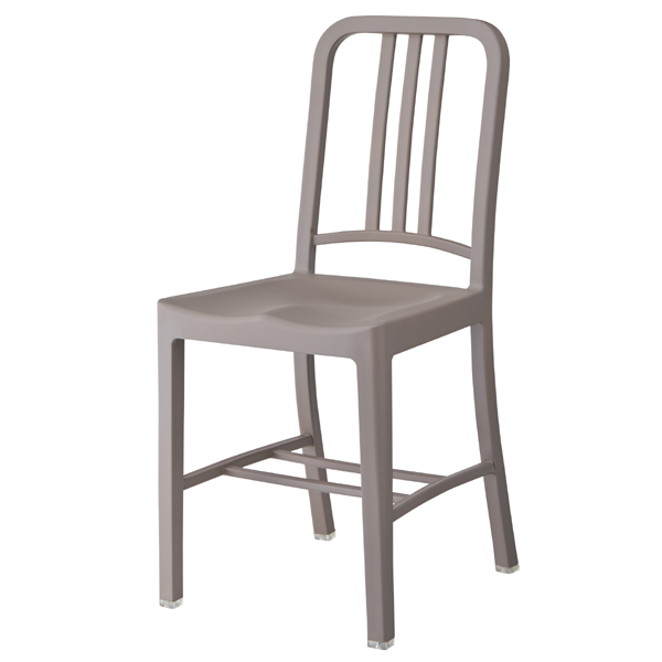 ダイニングチェア 食卓チェアー 食卓椅子 いす イス 椅子 ダイニングチェアー レトロ モダン 北欧 ブルックリン 西海岸 男前 インテリア おしゃれ アンティーク カントリー かわいい ブラウン