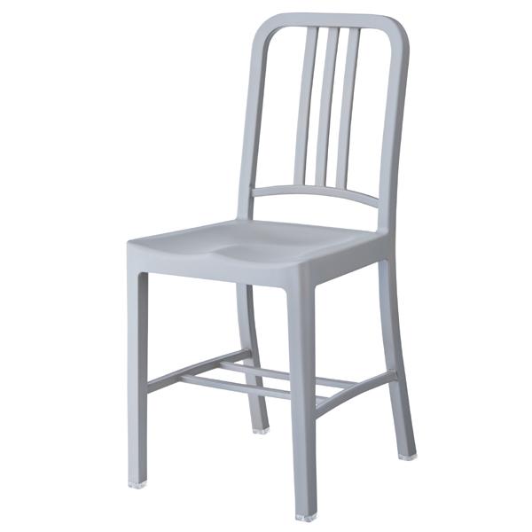 ダイニングチェア 食卓チェアー 食卓椅子 いす イス 椅子 ダイニングチェアー レトロ モダン 北欧 ブルックリン 西海岸 男前 インテリア おしゃれ アンティーク カントリー かわいい