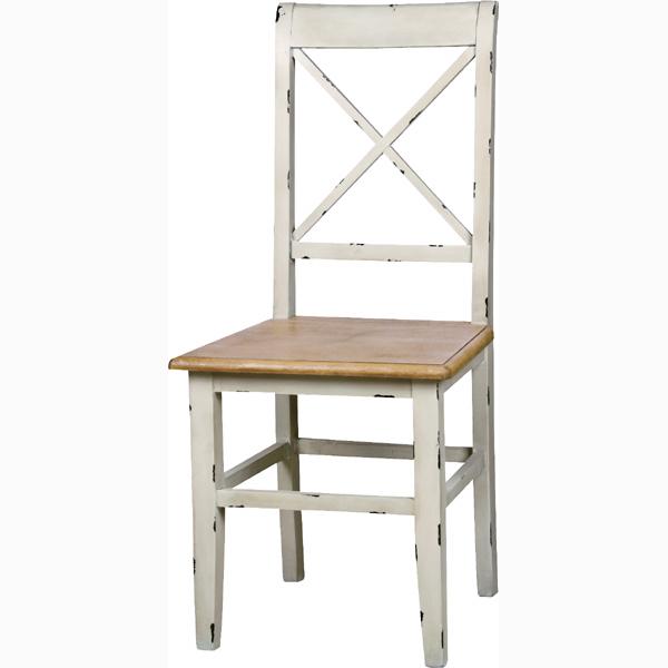 ダイニングチェア 天然木 パイン 食卓チェアー 食卓椅子 いす イス 椅子 ダイニングチェアー レトロ モダン 北欧 ブルックリン 西海岸 男前 インテリア おしゃれ アンティーク シャビ― カントリー かわいい 高級感