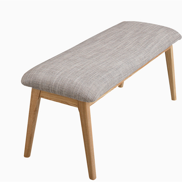 完成品 ダイニングベンチ 幅102cm 2人掛け 食卓椅子 チェアー チェア ダイニングチェアー イス 椅子 木製 二人掛け 2人掛け ベンチチェア 北欧 おしゃれ アンティーク フレンチカントリー クラシック ナチュラル