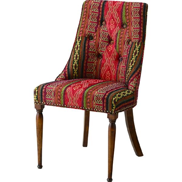 ダイニングチェア 天然木 木製 食卓チェアー 食卓椅子 いす イス 椅子 ダイニングチェアー レトロ モダン 北欧 ブルックリン 西海岸 男前 インテリア おしゃれ アンティーク カントリー かわいい 高級感