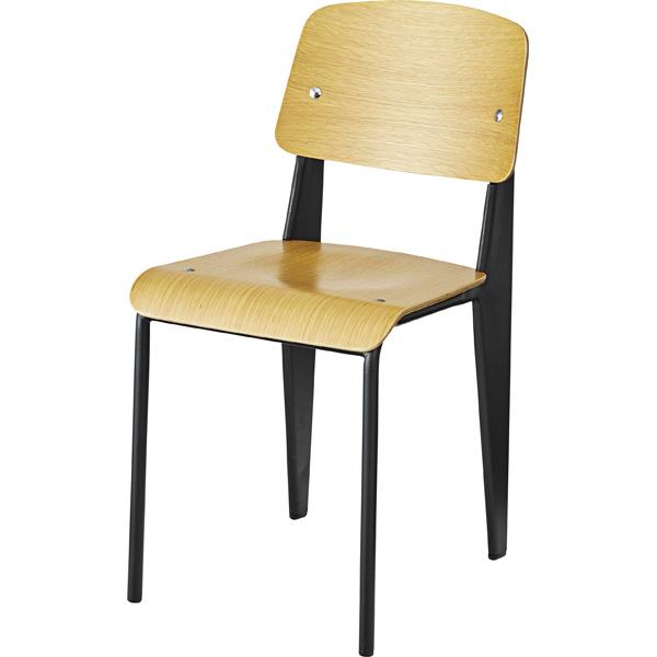 ダイニングチェア 食卓チェアー スチール 食卓椅子 いす イス 椅子 ダイニングチェアー レトロ モダン 北欧 ブルックリン 西海岸 男前 インテリア おしゃれ シンプル アンティーク カントリー かわいい 高級感 ブラック