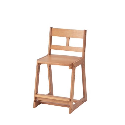 学習 チェア イス 椅子 キッズチェア 高さ調整 子供から大人まで ダイニングチェア 木製 チェア イス 椅子 高さ調整 おしゃれ