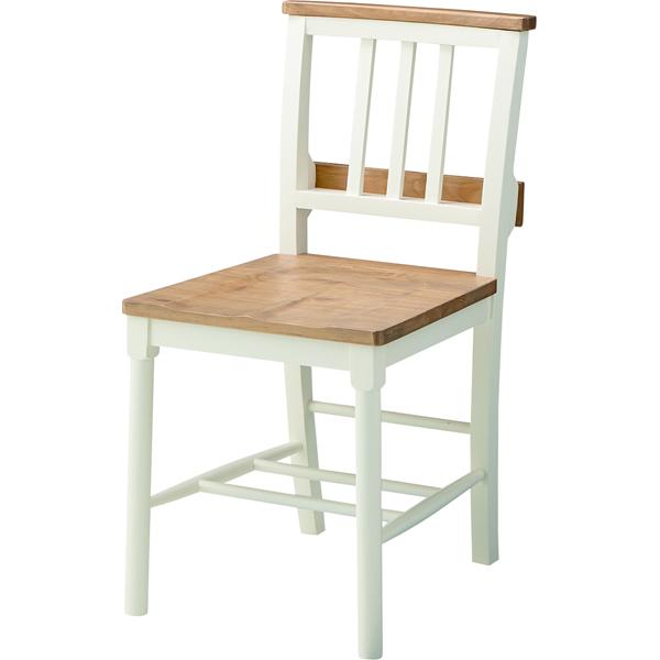 ダイニングチェア 食卓チェア 木製 天然木 カフェチェアー 食卓椅子 いす イス 椅子 ダイニングチェアー レトロ モダン 北欧 ブルックリン 西海岸 男前 インテリア おしゃれ シンプル アンティーク 姫系 カントリー かわいい 高級感