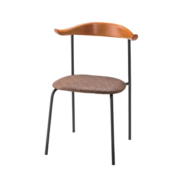 ダイニングチェア 食卓チェアー スチール レザー カフェチェア 食卓椅子 いす イス 椅子 ダイニングチェアー レトロ モダン 北欧 ブルックリン 西海岸 男前 インテリア おしゃれ シンプル アンティーク 姫系 カントリー かわいい 高級感