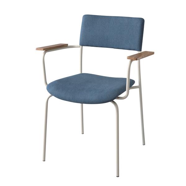 ダイニングチェアー アームチェア カフェチェア 肘付き 食卓チェアー スチール 食卓椅子 いす イス 椅子 ダイニングチェア レトロ モダン 北欧 ブルックリン 西海岸 男前 インテリア おしゃれ シンプル アンティーク 姫系 カントリー かわいい 高級感