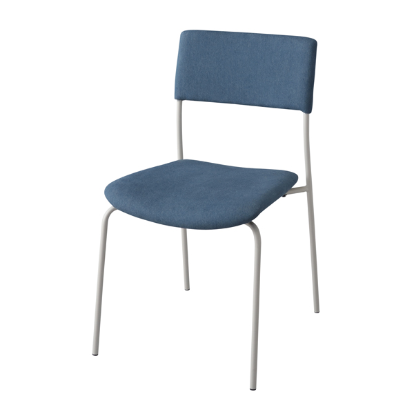 ダイニングチェアー カフェチェア 食卓チェアー スチール 食卓椅子 いす イス 椅子 ダイニングチェア レトロ モダン 北欧 ブルックリン 西海岸 男前 インテリア おしゃれ シンプル アンティーク 姫系 カントリー かわいい 高級感