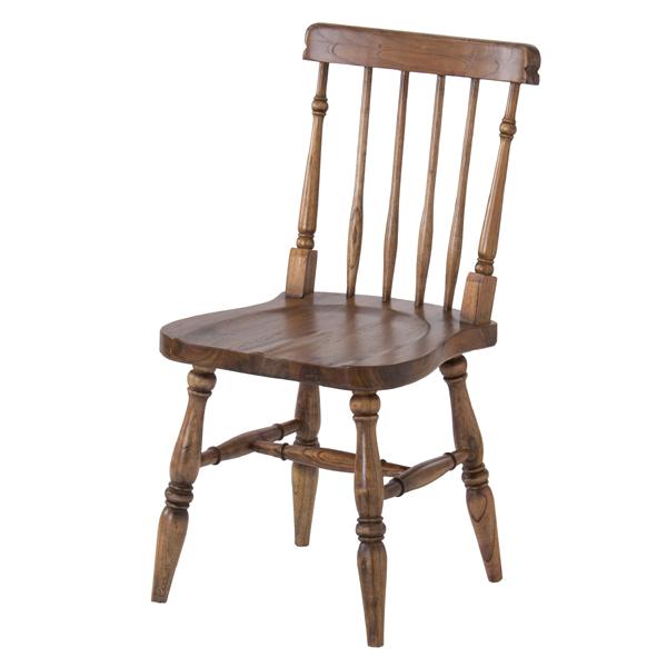 ダイニングチェアー カフェチェア 天然木 ミンディ 食卓チェアー 食卓椅子 いす イス 椅子 ダイニングチェア レトロ モダン 北欧 ブルックリン 西海岸 男前 インテリア おしゃれ シンプル アンティーク 姫系 カントリー かわいい 高級感