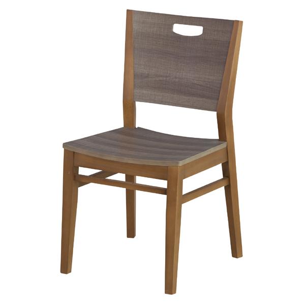 ダイニングチェアー カフェチェア 天然木 ビーチ 食卓チェアー 食卓椅子 いす イス 椅子 ダイニングチェア レトロ モダン 北欧 ブルックリン 西海岸 男前 インテリア おしゃれ シンプル アンティーク 姫系 カントリー かわいい 高級感