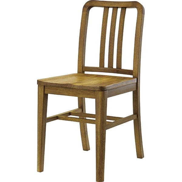 ダイニングチェアー カフェチェア 天然木 オーク 食卓チェアー 食卓椅子 いす イス 椅子 ダイニングチェア レトロ モダン 北欧 ブルックリン 西海岸 男前 インテリア おしゃれ シンプル アンティーク 姫系 カントリー かわいい 高級感