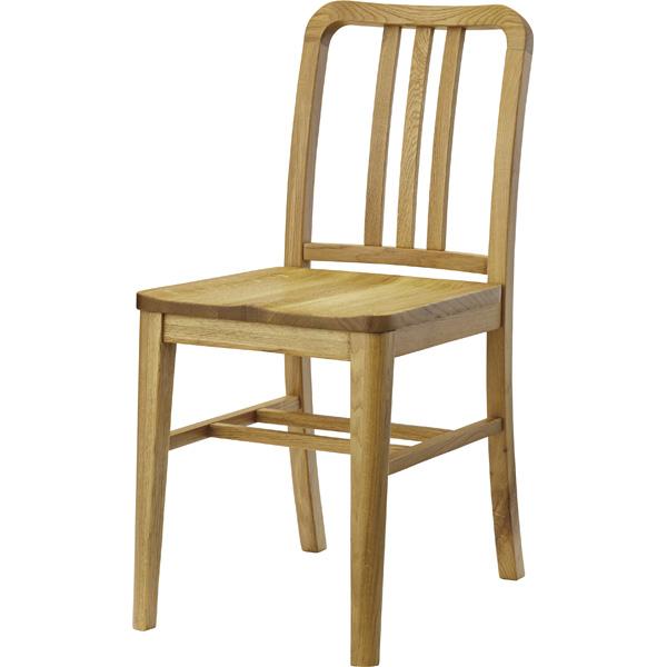 ダイニングチェアー カフェチェア オーク 天然木 食卓チェアー 食卓椅子 いす イス 椅子 ダイニングチェア レトロ モダン 北欧 ブルックリン 西海岸 男前 インテリア おしゃれ シンプル アンティーク 姫系 カントリー かわいい 高級感