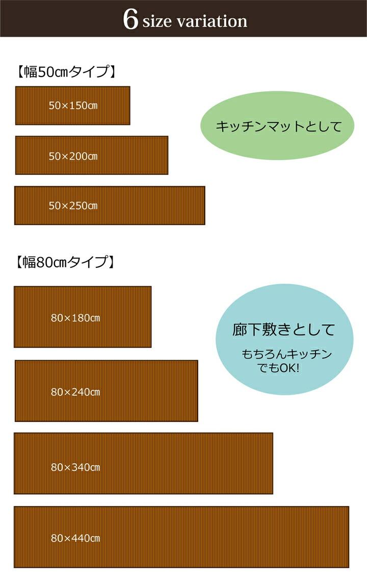 4GB SODIMM Toshiba Satellite L645D-S4033 L645D-S4036 PC3-8500 Ram Memory
