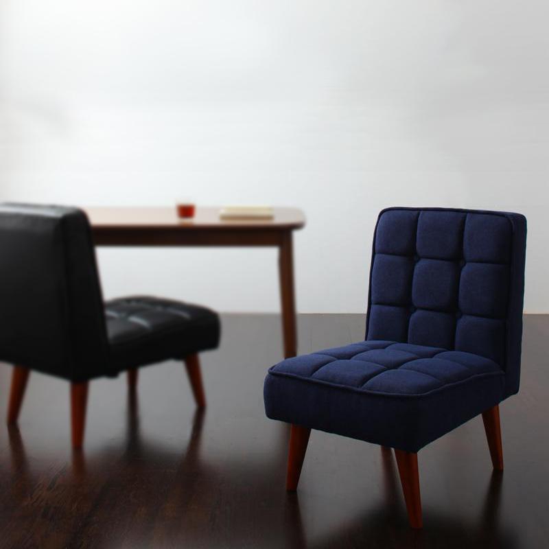 送料無料 ソファ&ダイニング DARVY ダーヴィ チェア(1脚) 食卓イス ダイニングチェアー 食卓椅子 040112404