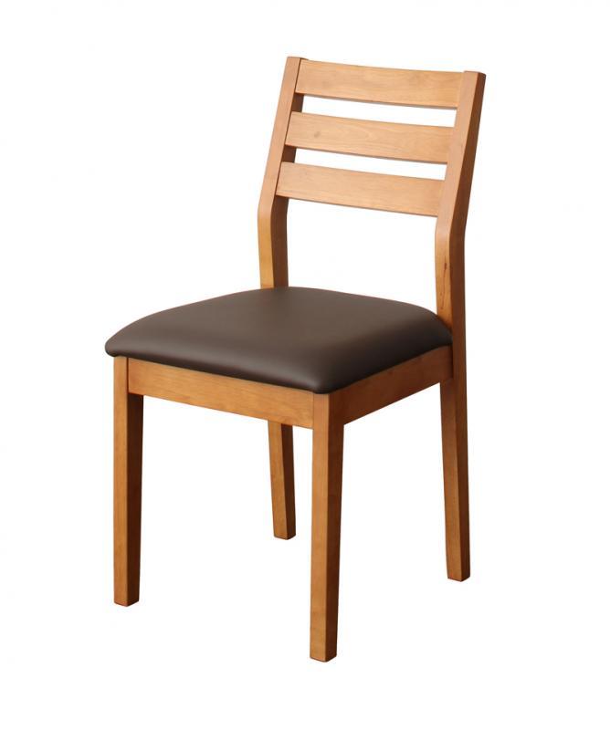 送料無料 天然木モダンデザインダイニング alchemy アルケミー ダイニングチェア 2脚組 食卓イス ダイニングチェアー 食卓椅子 500027654